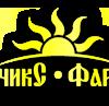 ЛУЧИКС